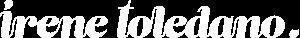 logo fullscreen menu