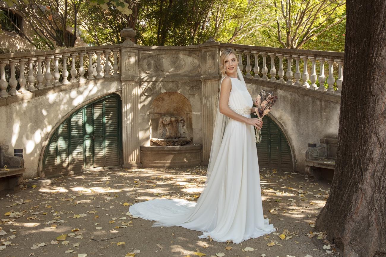 Elise_Vestido de Novia_Irene Toledadno
